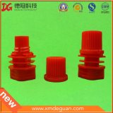 QG Plastic Injection Moulding pour Plastic Products