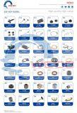 2kw / 3kw / 5kw Carburador / pistón / bomba de combustible / Nozzel Cigüeñal Diesel Generaotrs piezas de repuesto