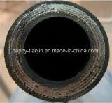 Tubo idraulico R1 del tubo della flessione ad alta pressione a R17