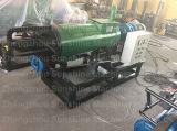 Kuh-Mist-Entwässerungsmittel-Huhn-Düngemittel-Entwässerungsmittel-Extruder-entwässernmaschine