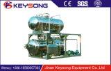機械装置を処理する高容量の質の大豆蛋白
