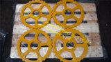 농업 롤러 또는 농업 트롤리 바퀴 부호: 301012
