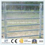 직류 전기를 통한 가축 위원회 또는 도매 농장 담