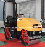 Compactor 2 тонн гидровлический тандемный Vibratory (FYL-900)