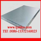 炭素鋼の版(A36 SS400 ST37 St38 Q235 Q235B)