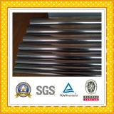 Tubo tubo/304 dell'acciaio inossidabile dell'acciaio inossidabile di ASTM 304