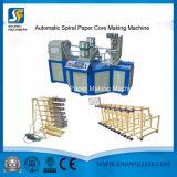 Papierkern-Gefäß-Maschine für die Bänder/gewundenen Papierkern, die Maschine/Papiergefäß-Maschine herstellen