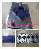 Clavier numérique à télécommande élastomère personnalisé de clavier en caoutchouc de silicones