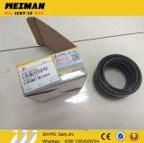 Cuscinetto normale sferico GB9163-Ge6 di Sdlg per il caricatore LG936/LG956/LG968/LG958 della rotella di Sdlg