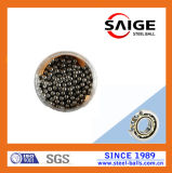 10mm Chrome Steel Grinding Balls