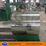 Bobina de acero galvanizado / Gaza