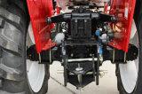 tractor de granja de 30HP 2WD con ISO (Tt300)