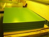 Fabrik Positve Drucken PS-Platte