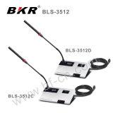Bls-3512c/D Fifo verdrahtetes Konferenz-System