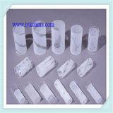 Pb-freies Glasgefäß für Beleuchtung-Lampe