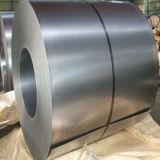 Bobina de acero de aluminio sumergida caliente del cinc de la alta calidad de G550 Az150