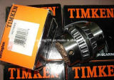 Original America Timken Tapered Roller Bearing