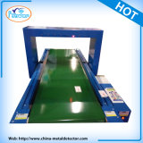 Data Printer Function Conveyer Needle Metal Detector