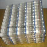 El músculo del edificio de Crecimiento Humano péptidos polvo liofilizado Peg Mgf 2 mg / vial