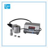 presse électrique cylindrique de chauffage de 300c 24t avec le moulage Cy-Pch-600A de chauffage