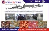 분첩 옥수수 식사 가공 공장