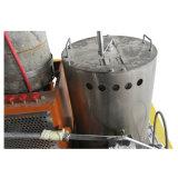 Road thermoplastique Marking Equipment pour Hot Melt Paint