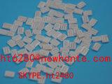 Nuevo Pin Plate de Compatible Printhead Guide para Olivetti Pr2 Plus Printer 472000b