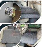Colchón inflable para cama para el automóvil