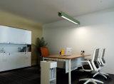 Uispairの現代高品質の望遠鏡のビーム管理マネージャ表のオフィスワークステーションオフィス用家具