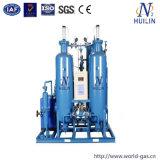 Генератор азота Psa энергосберегающей и высокой очищенности (99.999%)