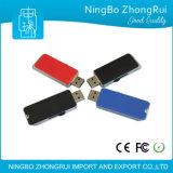оптовая продажа большого части приводов вспышки USB 4GB от фабрики привода вспышки USB