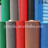 Stuoia del pavimento del PVC S Mat/PVC