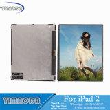Оригинал LCD запасных частей новый для индикации LCD iPad 2