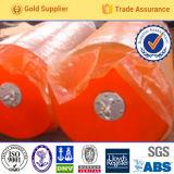 Pára-choque enchido espuma exportado para a marinha de Tailândia