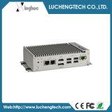 Ordinateur de petite taille d'automatisation du dual core T40e d'Uno-2362g-T2ae Advantech DMA