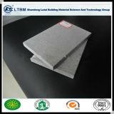 Tarjeta al aire libre del cemento de la fibra del revestimiento de la pared de apartadero