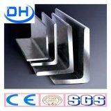 중국 공급자 각 강철 (Q235B)