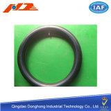 Fahrrad-Ersatzteil-inneres Reifen-Gefäß für Motorrad