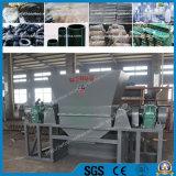 工場直接供給のプラスチックかタイヤまたはゴムまたは木またはFoam/EPS/Crusherのシュレッダーの価格