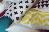 Alta qualità e Copetitive Price Pillow