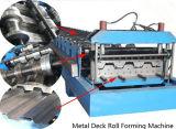着色された鋼板は機械を形作ることを冷間圧延する