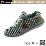Chaussures de vente chaudes de Runing de type neuf avec le prix usine 20086-2