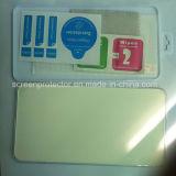 De aangemaakte Beschermer van het Scherm van het Glas voor de Melkweg S3 MiniI8190 van Samsung