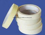 温度の抵抗の保護テープか保護テープ