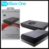 xBox One Stand를 위한 플라스틱 Cooling Fan