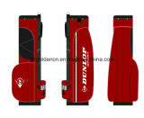Neuer Entwurfs-Golf-Sonntags-Beutel-Arbeitsweg-Beutel