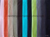 Tissu tout simplement teint de T/C tissé par utilisation multiple bon marché des prix