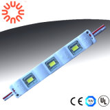 UL (USD0.23/PC)를 가진 가장 낮은 Price 3LED/PC SMD5630 LED Module