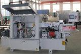 小企業の自動線形端のバンディング機械