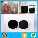 Pó ativado baseado coco do carvão vegetal da descoloração do açúcar